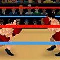 Игра Игра Кубок Мира по боксу