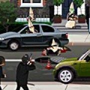 Игра Игра 007 Чарльз 2