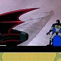 Игра Игра Новый Бэтмен 2