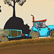 Игра Игра Фермерская доставка