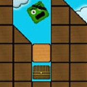 Игра Игра Добыча пирата 2