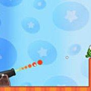 Игра Игра Лягушка любит конфеты (Frog Love Candy)