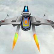 Игра Игра Воздушная война 3Д