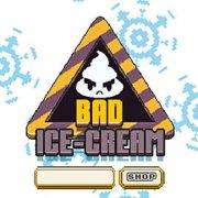 Игра Игра Плохое мороженое
