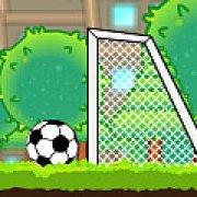 Игра Игра Футбол: Евро-2016