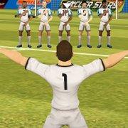Игра Игра Чемпионат Европы по футболу