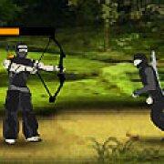 Игра Игра Bloodshade: армия воров