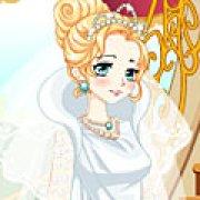 Игра Игра Аниме манга свадьба Золушки