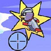 Игра Игра Охота на пингвинов 2 (Hunt Penguins 2)