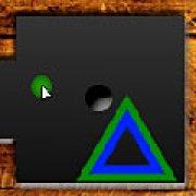 Игра Игра Коснись ядра 3 (Touch The Core 3)
