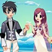 Игра Игра Идеальная свадьба