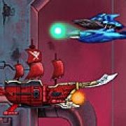 Игра Игра Могучие рейнджеры: супер атака