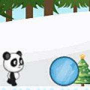 Игра Игра Панда 3