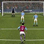 Игра Игра Английская премьер лига