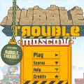Игра Игра Rubble Trouble Moscow