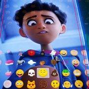 Игра Игра Эмоджи 2017