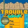 Игра Игра Rubble Trouble Tokyo