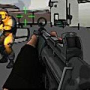 Игра Игра Специальная боевая операция 2