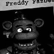 Игра Игра 5 ночей с Фредди 1