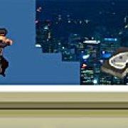Игра Игра PSY Gentleman: трансформация