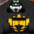 Игра Игра Гонки Формула 1