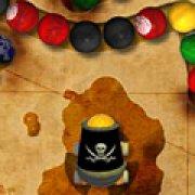 Игра Игра Нападение Черной бороды