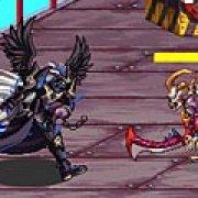 Игра Игра Король-боец 3