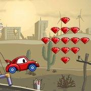 Игра Игра Хищные машины 2