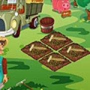 Игра Игра Рынок фермера