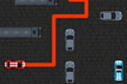 Игра Игра Головоломка парковки 2