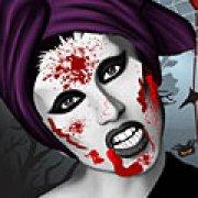Игра Игра Леди Гага: концерт вампира