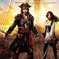 Игра Игра Кодекс пирата