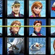Игра Игра Игровой автомат Холодное сердце