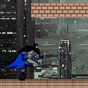 Игра Игра Бэтмен 3