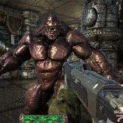 Игра Игра Cemetery Warrior 4