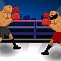Игра Игра Мировой боксерский турнир
