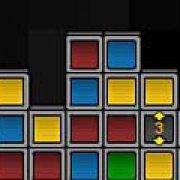 Игра Игра Бум блоков