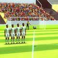 Игра Игра Футбольные Удары