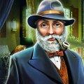 Игра Игра Поиск Предметов: Инстинкт Детектива