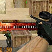 Игра Игра Король снайперов 2