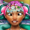Игра Игра Операция на мозге Моаны