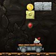 Игра Игра Монеты гнома