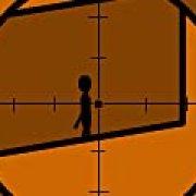 Игра Игра Убить Стикмена в классе