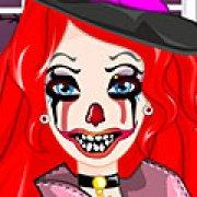 Игра Игра Хэллоуин костюм Барби