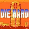 Игра Игра Die Hard Turbografx-16