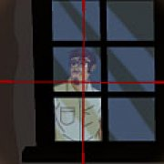Игра Игра Охотник за головами: убийство правосудия