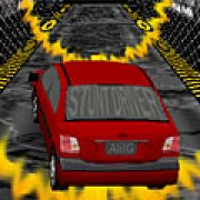 Игра Игра Оглушительный водила 3Д