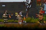 Игра Игра Война зомби: Аватар