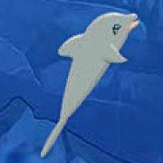 Игра Игра Шоу дельфинов 3