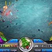Игра Игра Мастер-рыбак